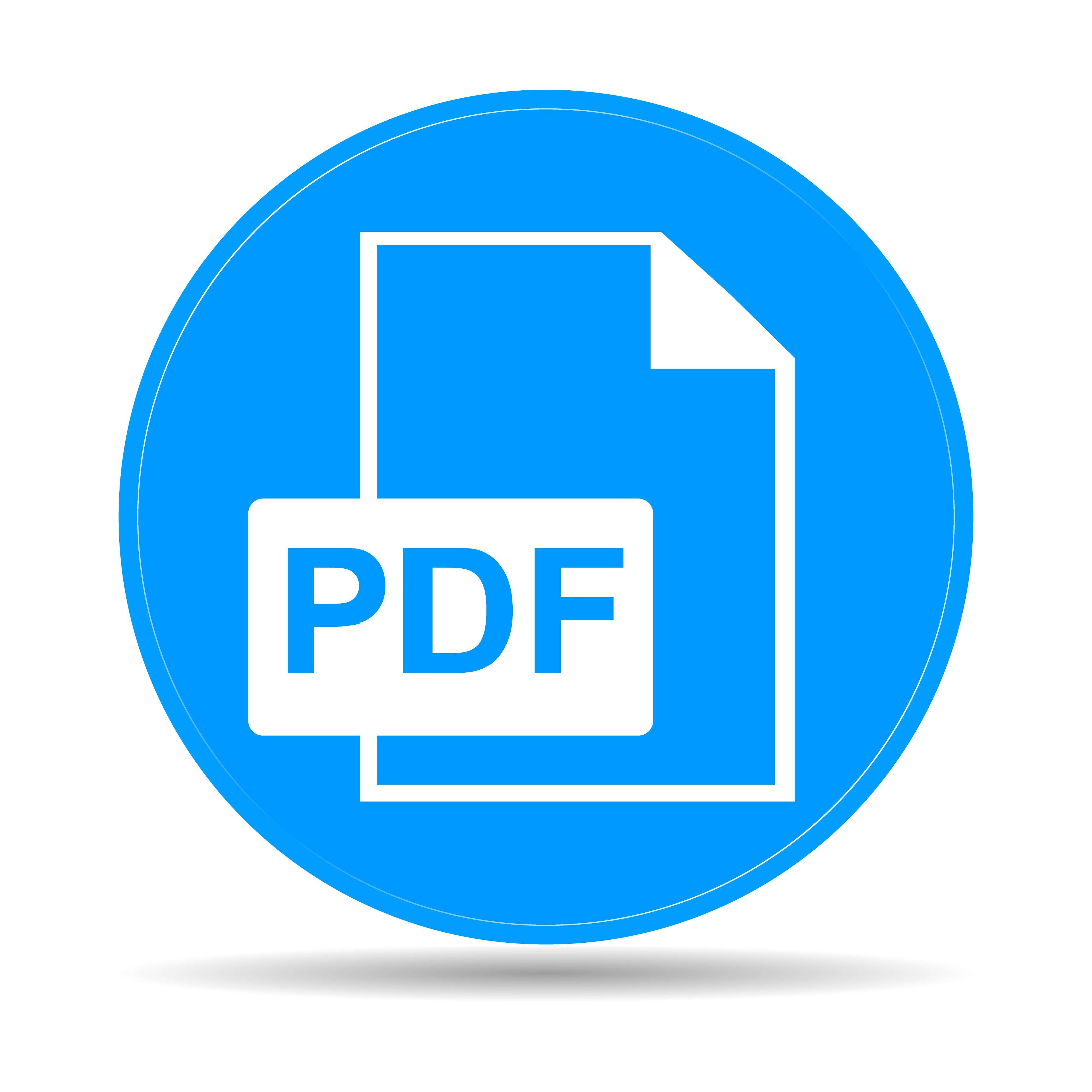 pdf bearbeiten, pdf zusammenfügen, pdf teilen