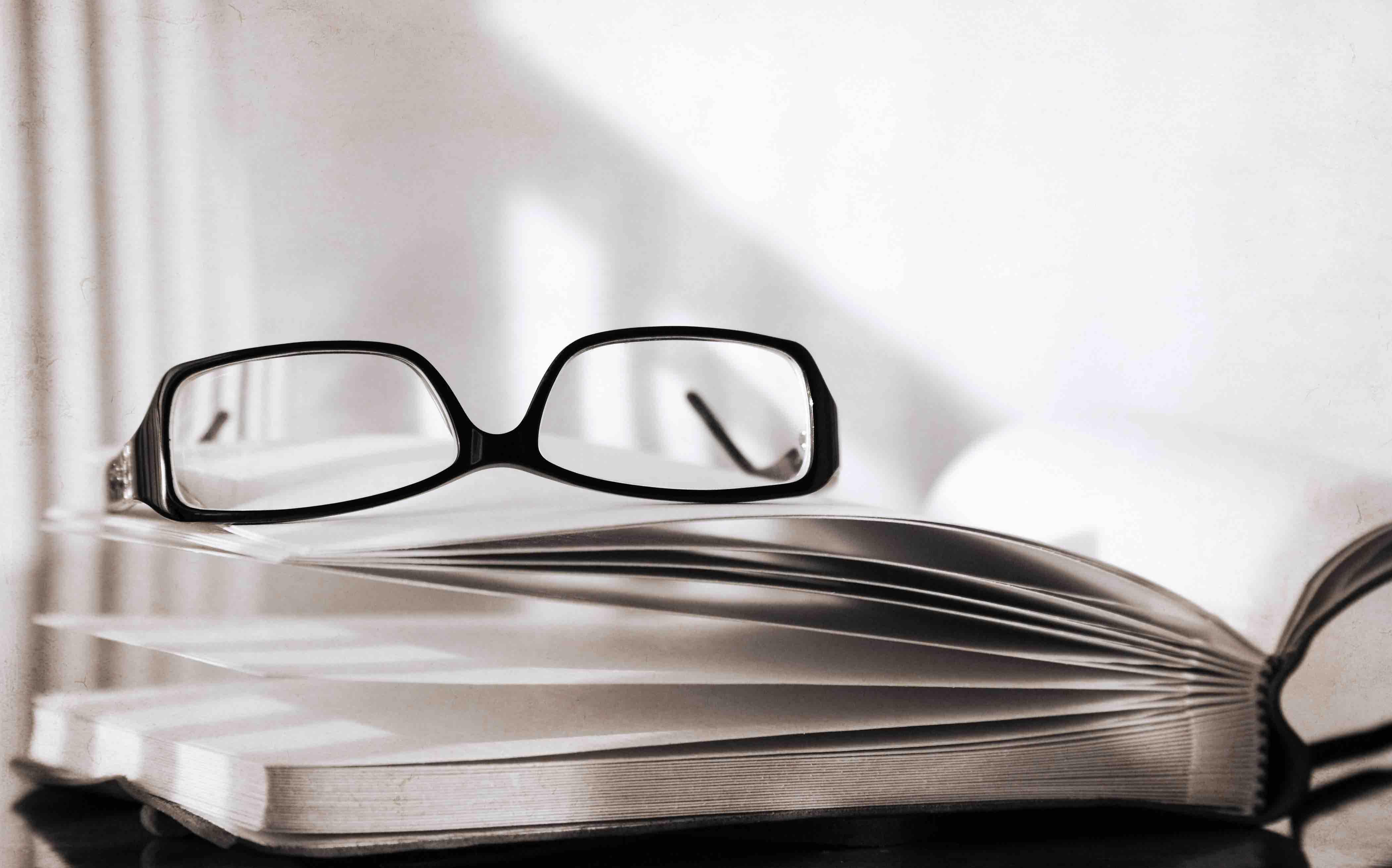bibliografie schreiben, literaturverzeichnis, bachelorarbeit, masterarbeit