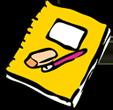 bloggen, schreiben, blog, tipp