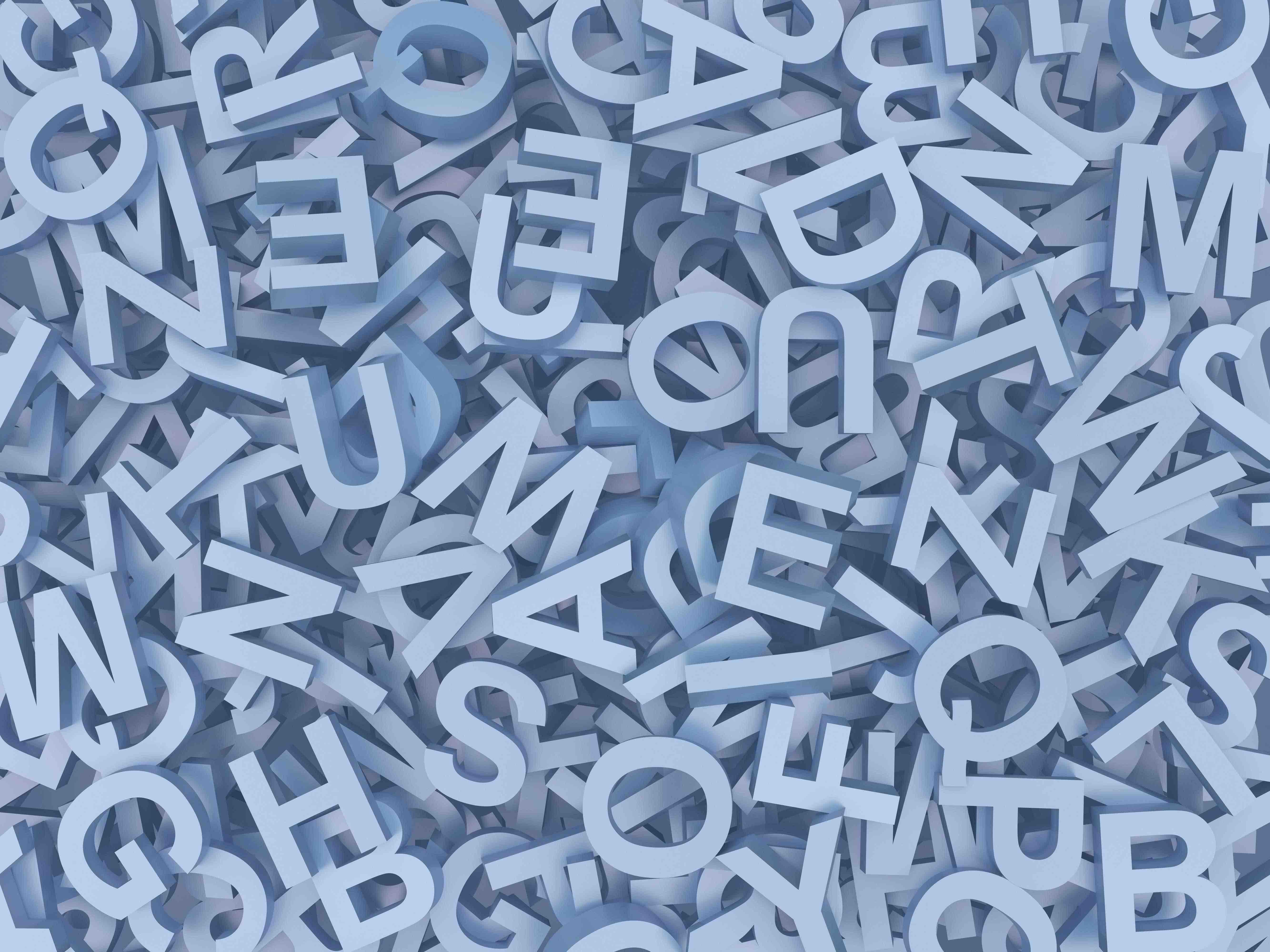 rechtschreibung lernen, rechtschreibung verbessern