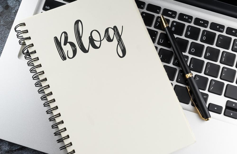 lesen, schreiben, tipp, blog