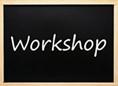 kurs, schreibkurs, workshop, schreiben