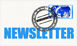 blog mit newsletter, blog