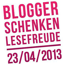 blogger, lsefreude, blog