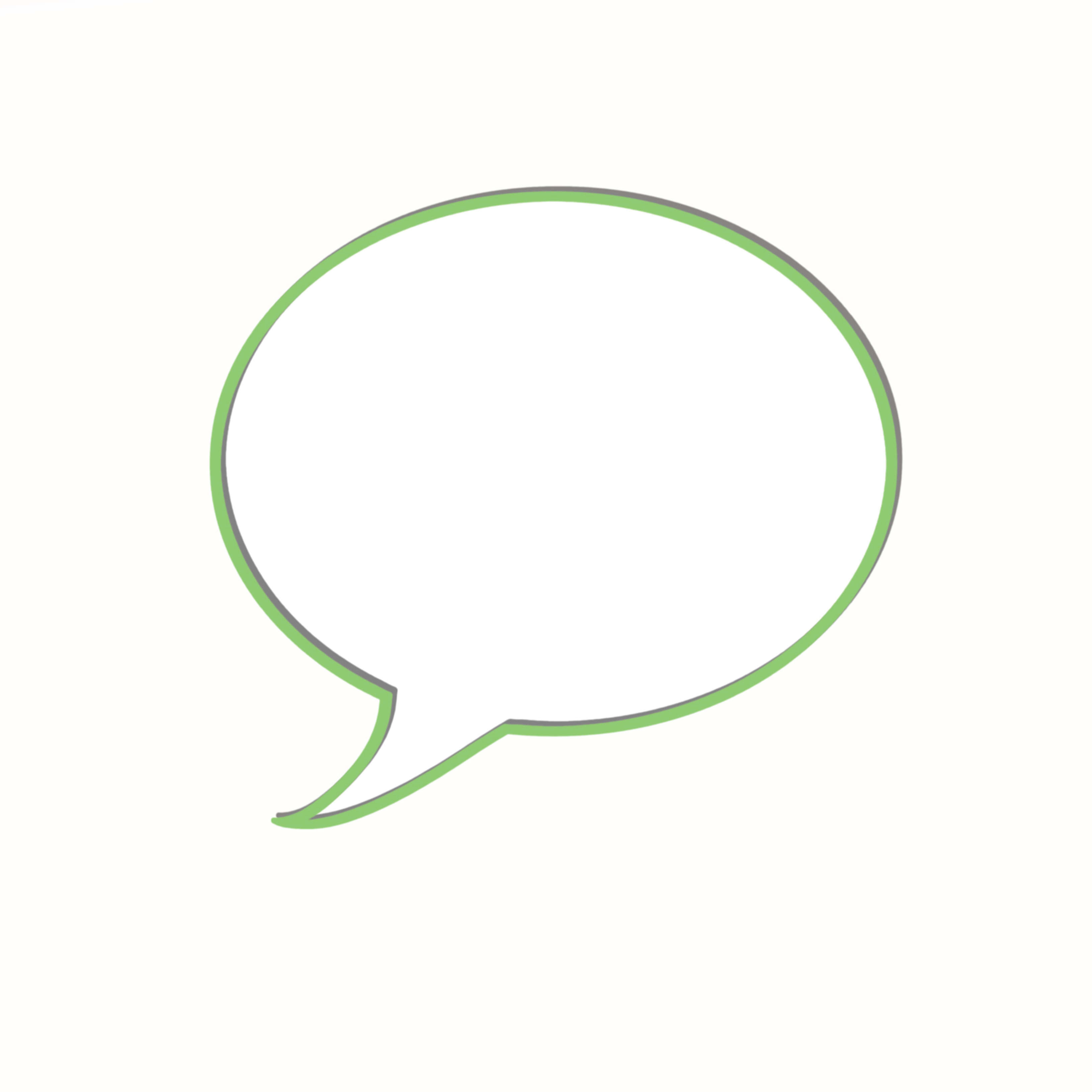 blog, kommentar, kommentarfunktion, nutzen