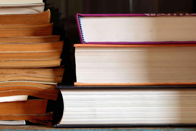 bibliografie, masterarbeit, bachelorarbeit, wie