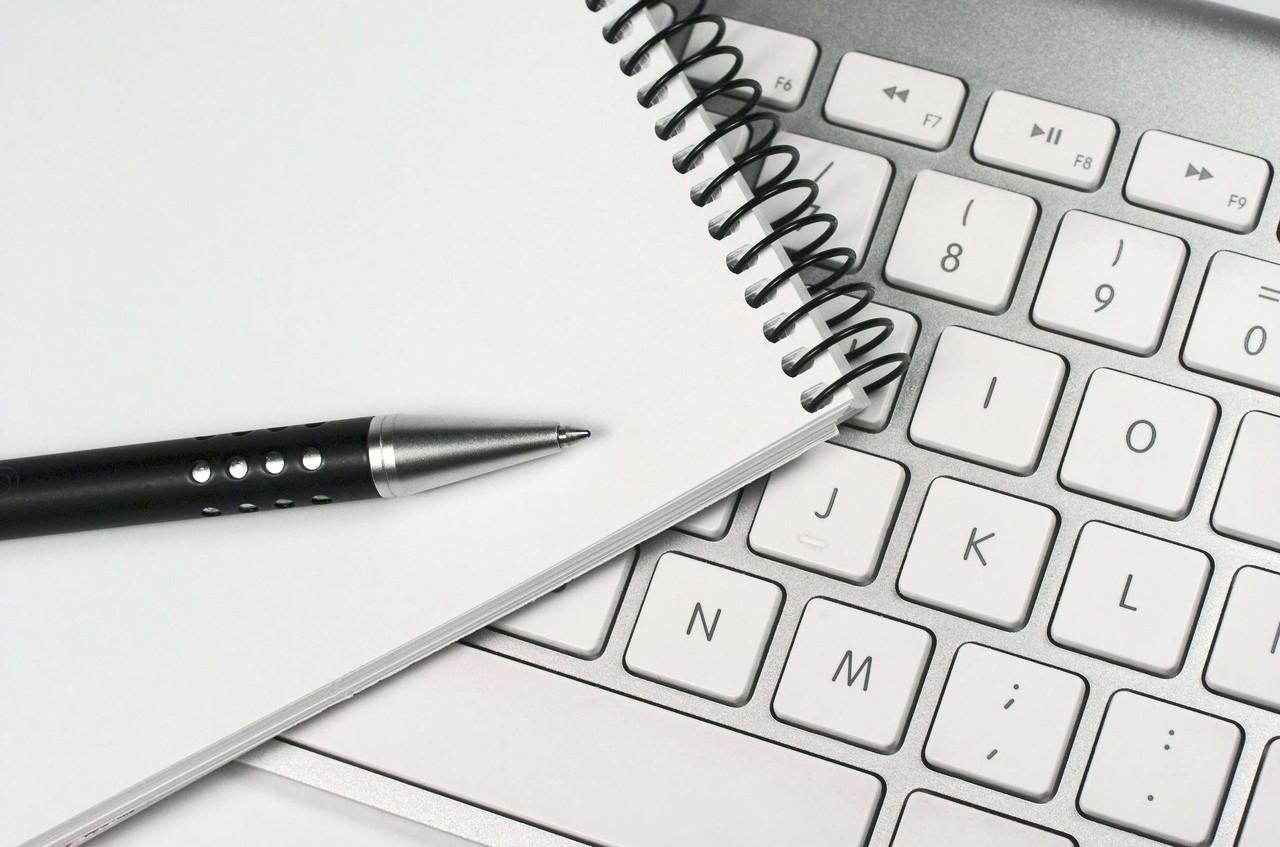 Wie schreibt man eine Rezension? - Schreibwerkstatt