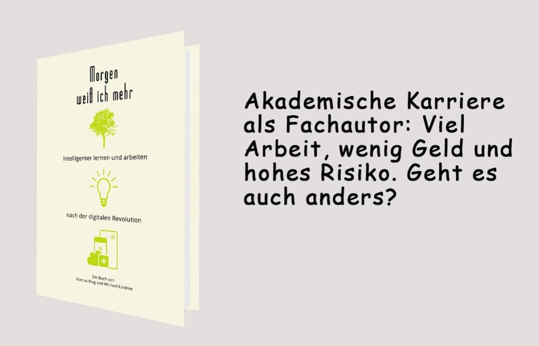 Fein Horn Buch Vorlage Galerie - Entry Level Resume Vorlagen ...