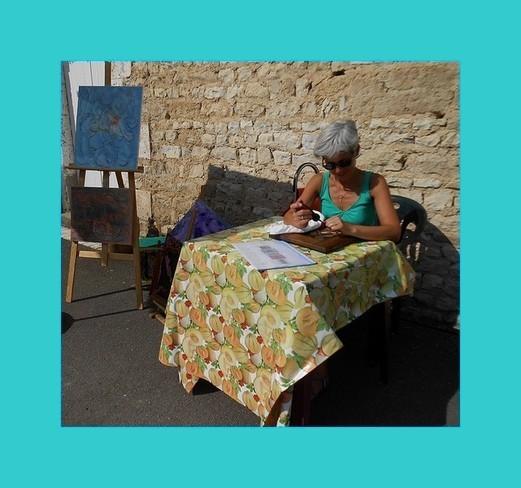 view le dialecte grec ancien de chypre french
