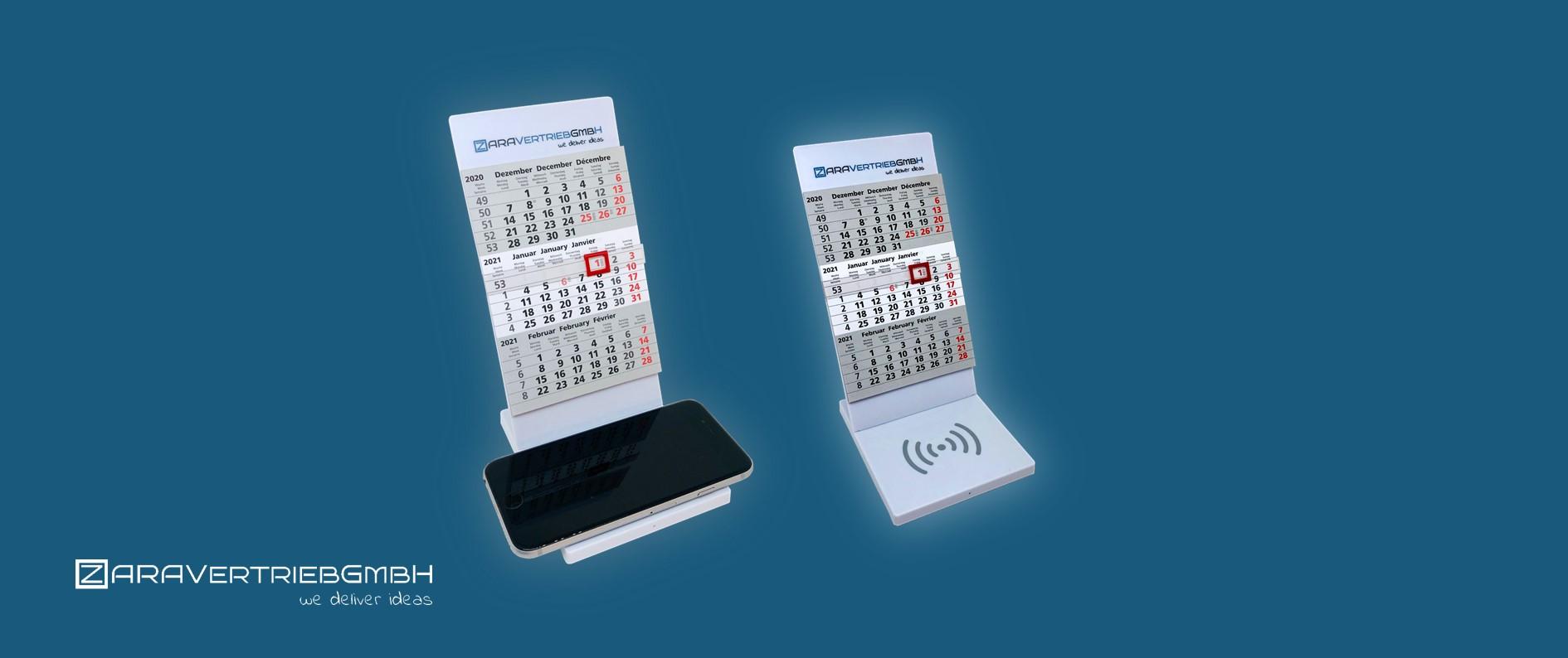Kombinieren Sie analoge Werte mit digitalem Fortschritt! 05.10.2020