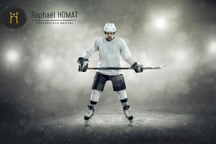 mental, vision centrale, périphérique, sport, performance hockey, préparation mentale, préparateur mental, raphaël homat