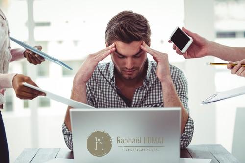 gestion du stress, gestion des émotions, se former à la préparation mentale, gérer sa respiration, switch, arrêt de la pensée, préparation mentale, préparateur mental, formation, raphael homat