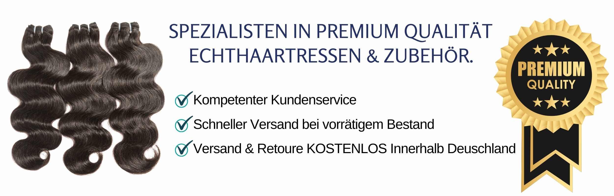 Echthaartressen haar extensions clip in extensions doubledrawn hair brazillian virgin hair toupee clips weaving garn näh methode