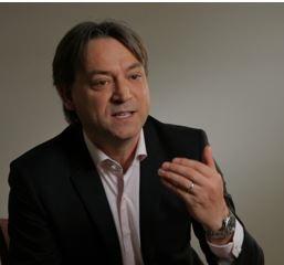 David autissier contact conference gestion du changement innovation managériale
