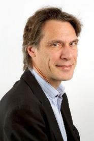 HERVE CHNEIWEISS contact conference neurologue