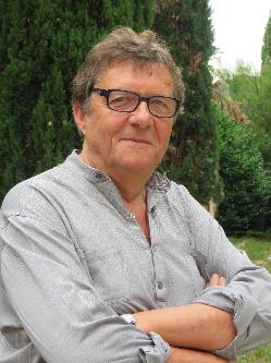 jean viard sociologue économiste contact conference