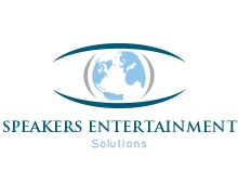 Speakers Entertainment