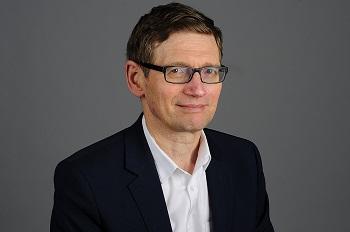 Dominique Seux economiste contact