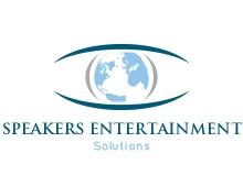 contact booking speakers intervenants personnalités