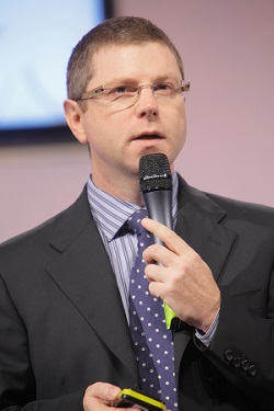 didier bille contact conference speaker DRH
