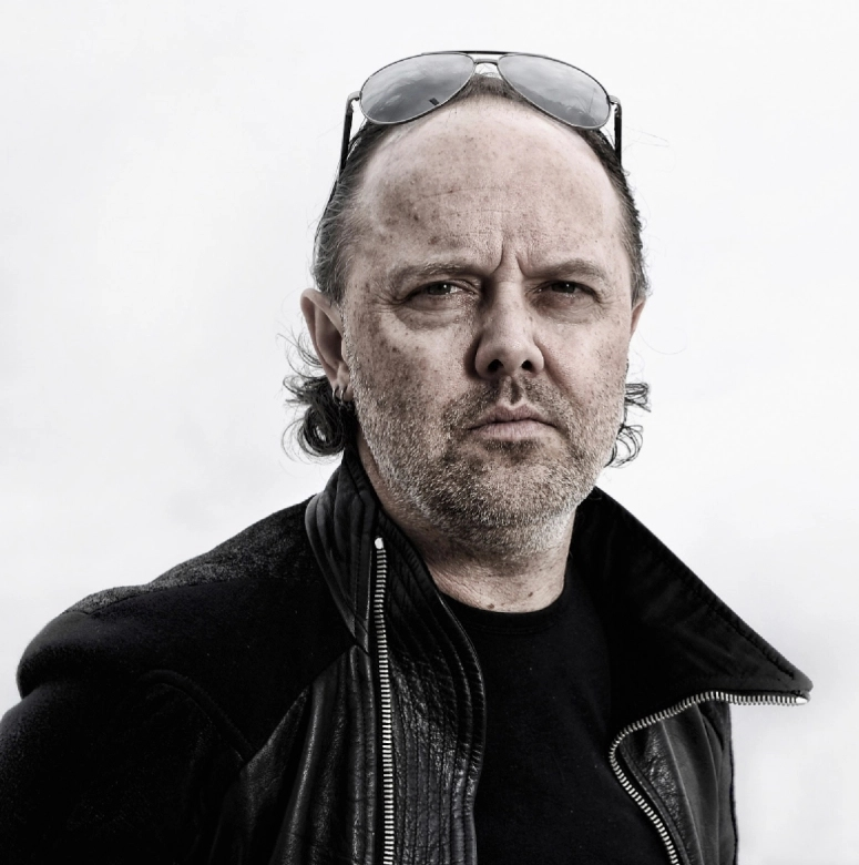 lars ulrich contact