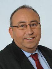 Emmanuel Lechypre contact conference