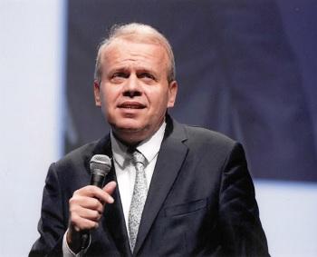 jean pierre petit economiste financier contact conference speaker