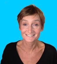 geraldine lemoine contact conferenciere bienveillance en entreprise