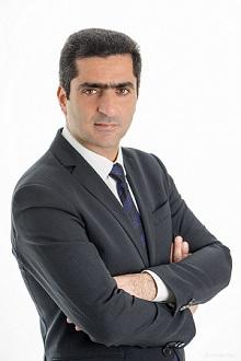 marc touati economiste contact conference