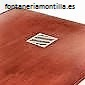 Platos de ducha textura madera