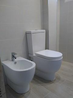 Precios para la reforma de su baño, Córdoba