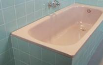 Cambiamos bañera por placa de ducha a medida antideslizante, Córdoba capital y provincia.