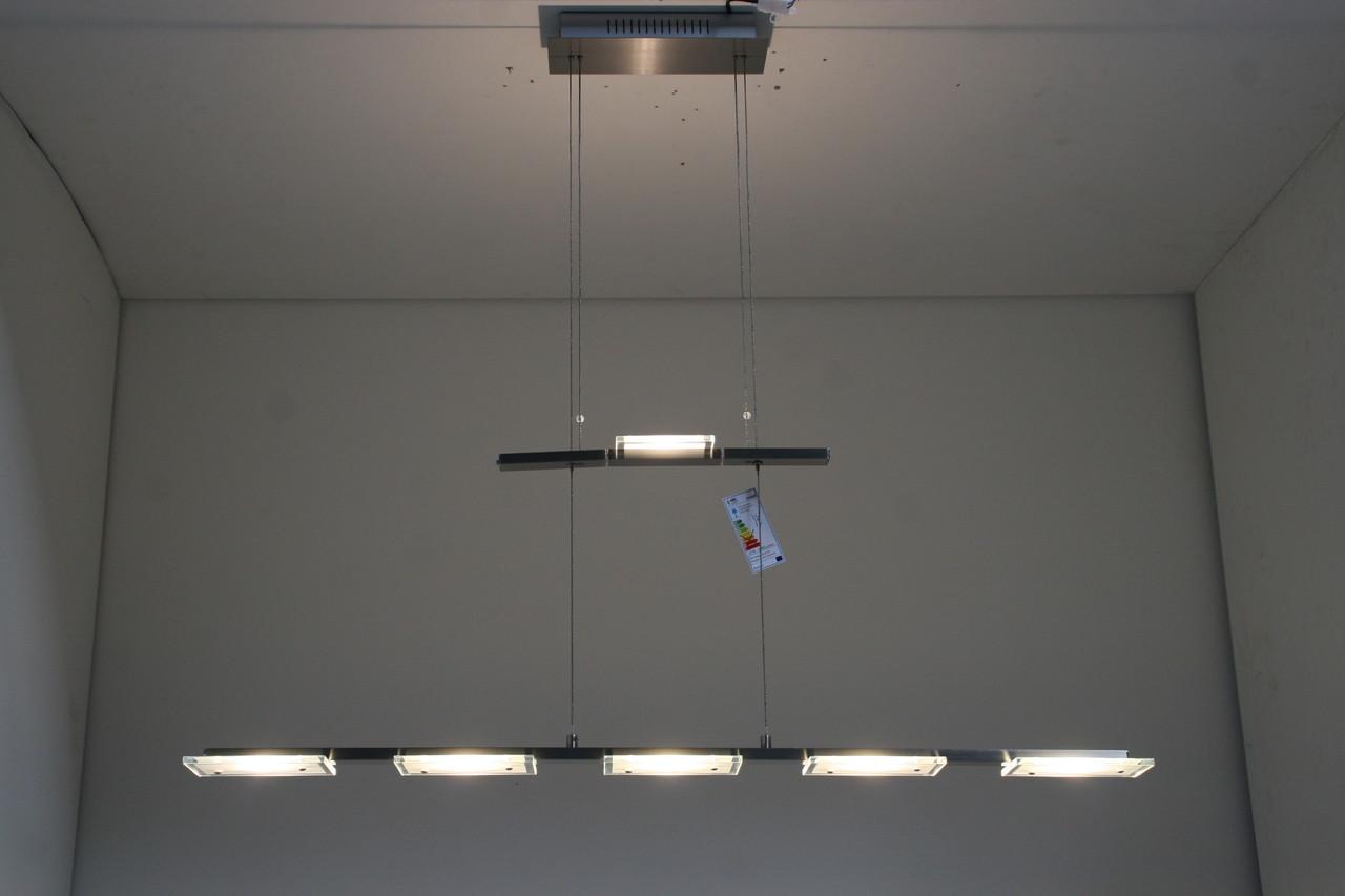 Fabulous LED hanglampen - Lamp&Lifestyle TI12