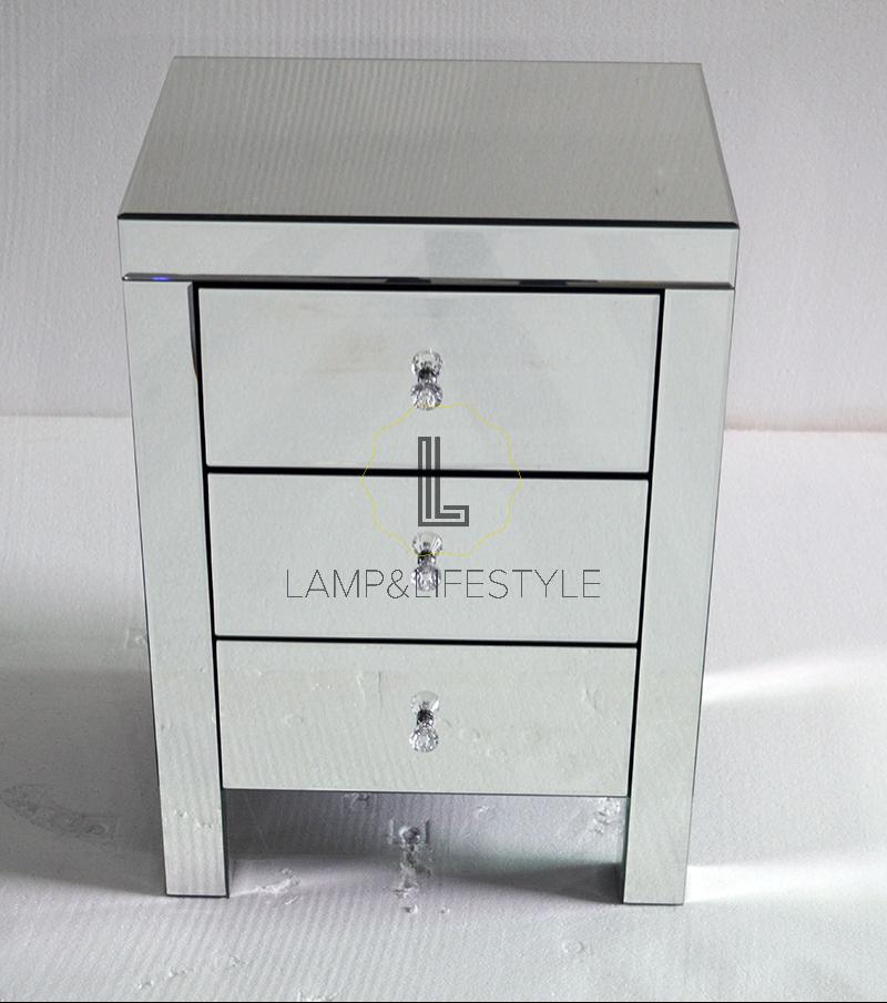 Nachtkastje 70 Cm.Strak Mooi En Design Meubels Lamp Lifestyle