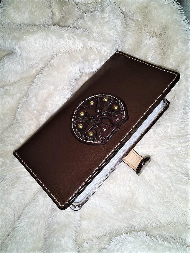 mobile phone holder