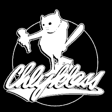 Chlyklass Records
