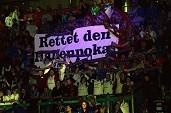 DFB Hallenpokal Magdeburg