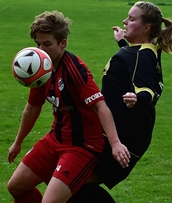 Pokal: Maasdorf - Magdeburg | Fotos: sportblog-md
