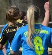 Punktspiel: Trinum - Maasdorf | Fotos: S.Z.