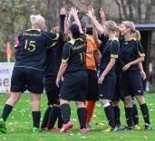 Pokalspiel: Maasdorf - Trinum (Fotos: Sportblog-MD)