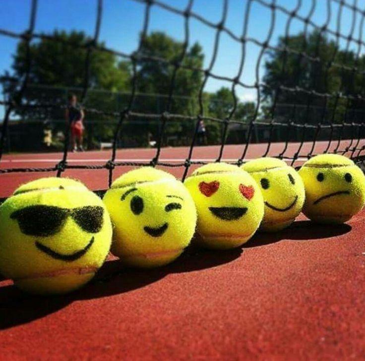 Suche / Finde Tennispartner