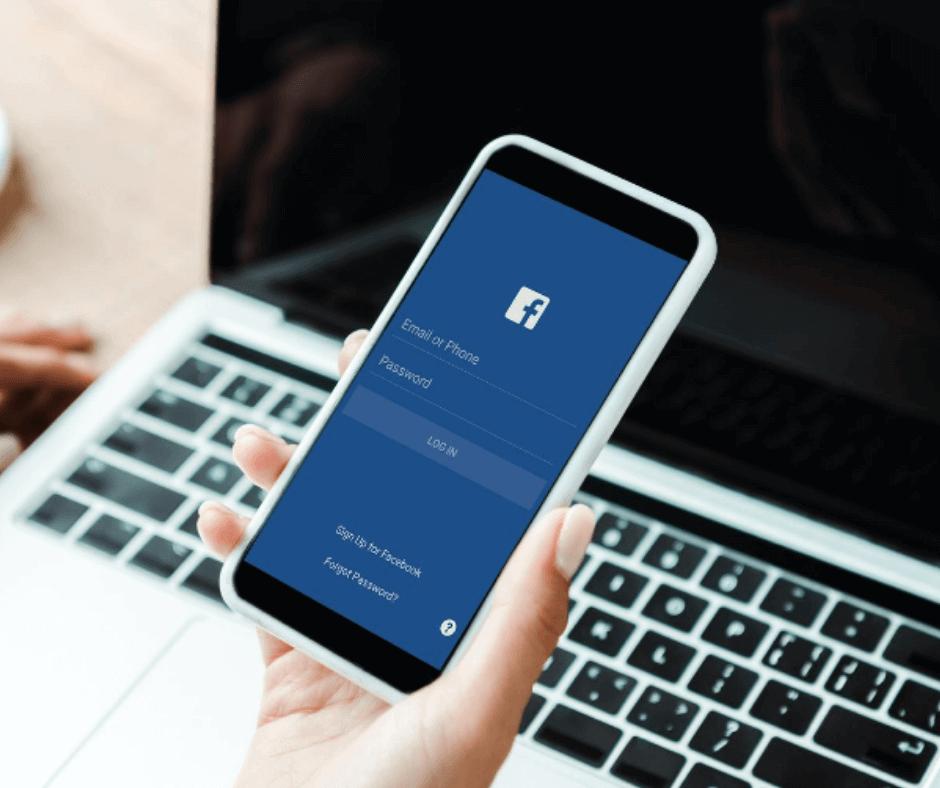 Comment enregistrer des publications en brouillon sur Facebook?
