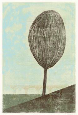 Baum, Auflage 10