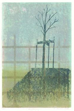 Anpflanzung, Auflage 10