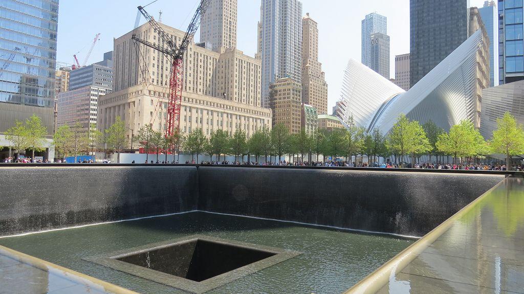 Memorial 11.9.