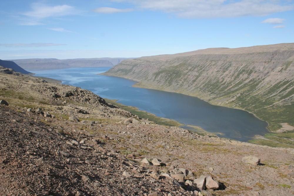 Geipjofsfjord