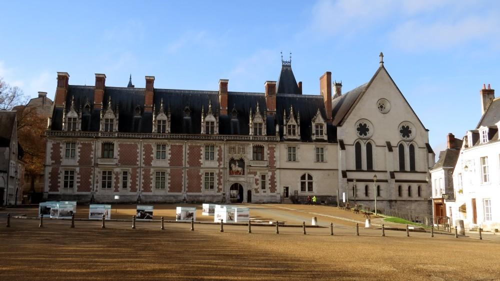 Château Royal