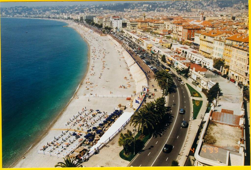 Nizza 1999