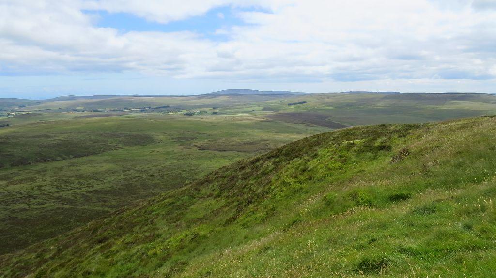 ...Glens of Antrim