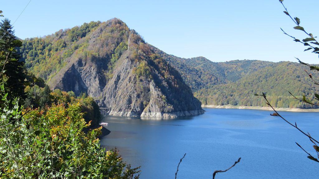 Lac Vidradu